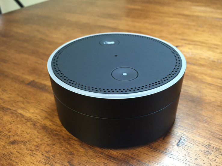 Want an Echo Dot? Here's how to bypass Amazon's restrictions and order one today