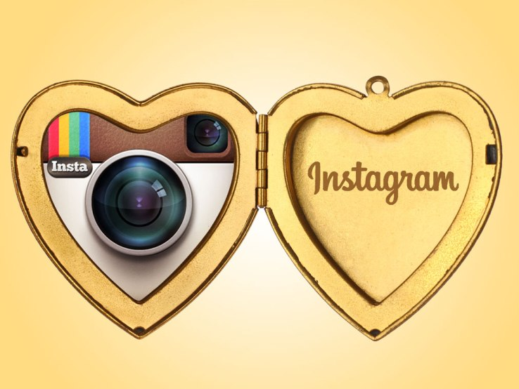 Instagram is switching its feed from chronological to best posts first