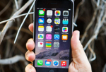 Top iOS news of the week: OLED in iPhones, FBI admits Apple is correct, and Sling TV is coming