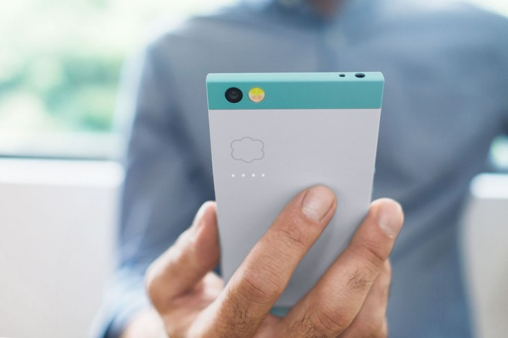 Nextbit cancels CDMA version of Robin smartphone, issues refunds