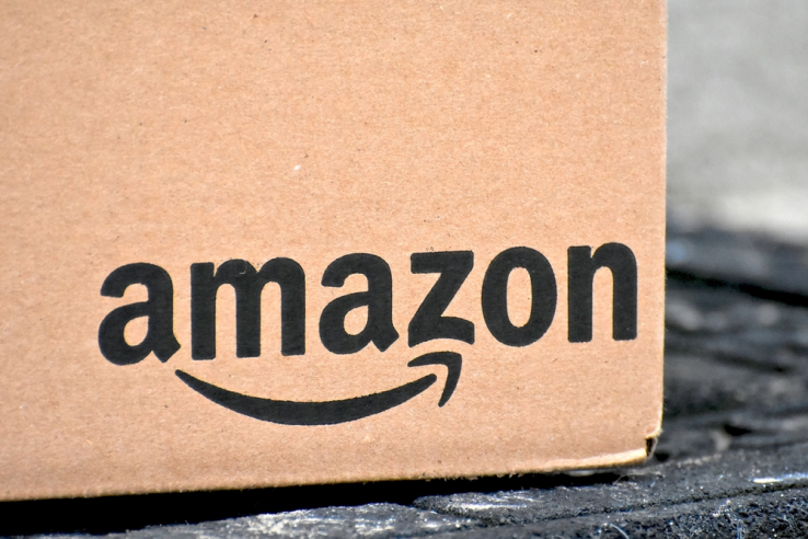 Amazon leases 20 Boeing jets to speed up deliveries