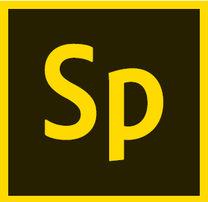 Adobe launches Spark 'visual storytelling' web app, updates companion iOS apps