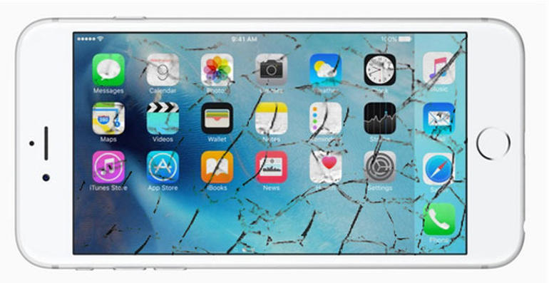 Why do iOS updates keep wrecking iPhones and iPads?