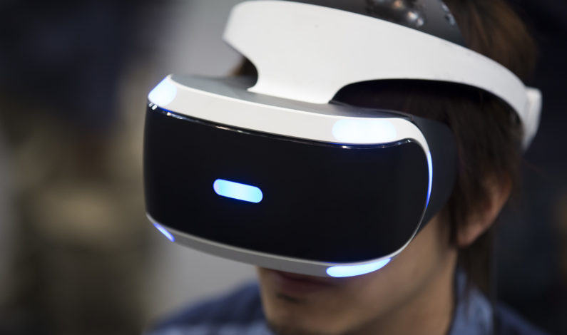 Still a virtual reality skeptic? Here's why you shouldn't be