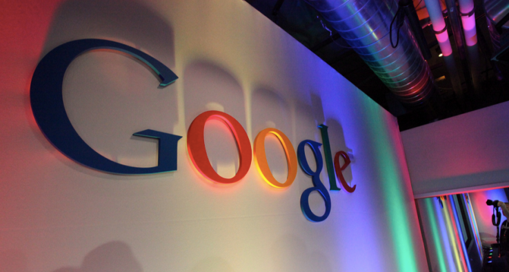 Google is surfacing Texas shooter misinformation in search results — thanks also to Twitter