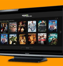Amazon drops plans for its own 'skinny bundle' TV service, report says