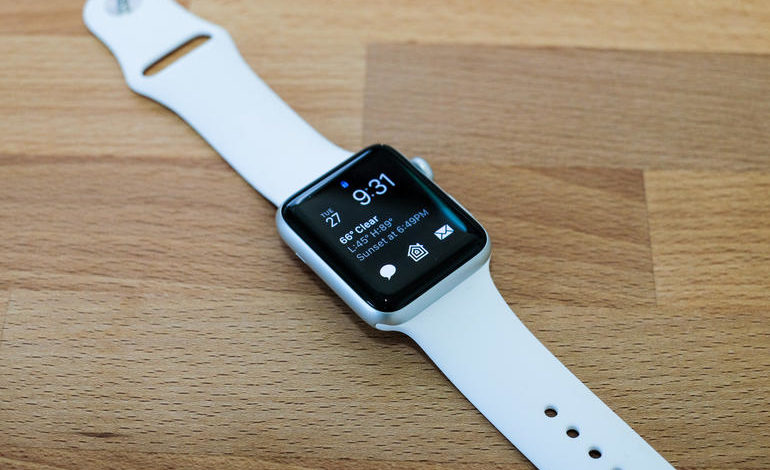 Apple Watch Series 2 Review: A smartwatch I have no qualms recommending