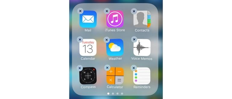 iOS 10 apps you should replace today