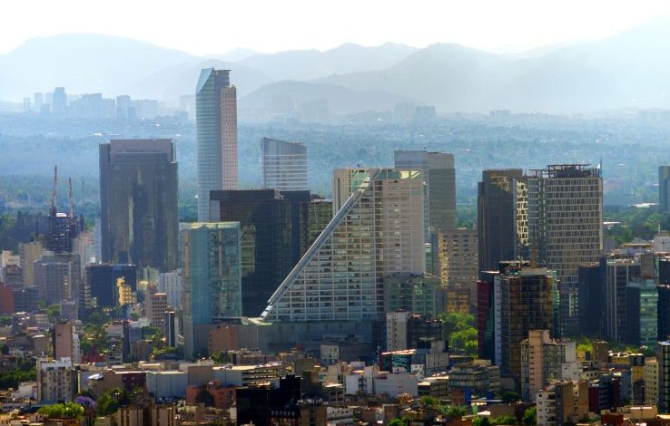 FreedomPop enters JV with Dish to launch free mobile services in Mexico