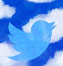 Twitter replaces board member who left for Microsoft with ex-Google CFO