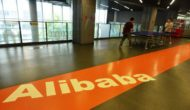 Alibaba is buying Israeli startup Visualead's tech to establish a Tel Aviv R&D center