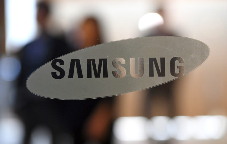 Samsung confirms it is making ASIC chips for cryptocurrency mining