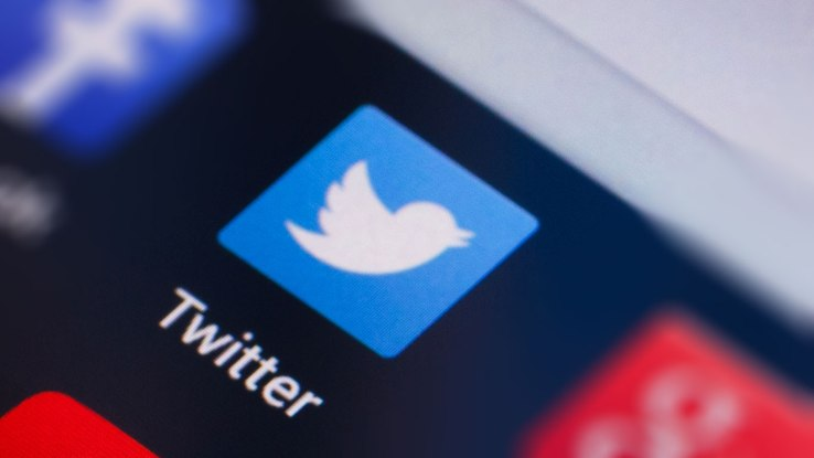 Twitter's $99 monthly subscription ad program launches into public beta