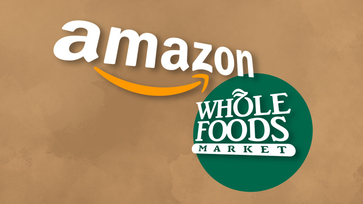 Amazon will lose money on Whole Foods — but probably not for long