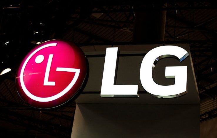 LG Display will add $7B to its OLED investment in an attempt to challenge Samsung