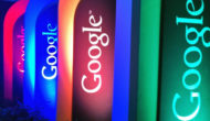 Google is reportedly releasing a localized mobile payment service in India
