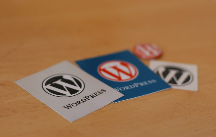 WordPress to ditch React library over Facebook patent clause risk