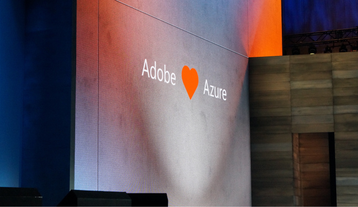Microsoft and Adobe announce an expanded partnership around Adobe Sign and Microsoft Teams