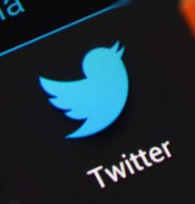 Twitter is testing a Twitter Lite Android app, first in the Philippines