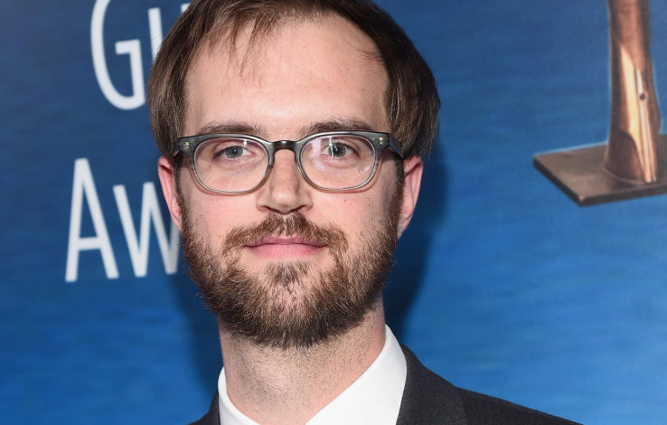 Amazon inks exclusive TV deal with 'Stranger Things' writer
