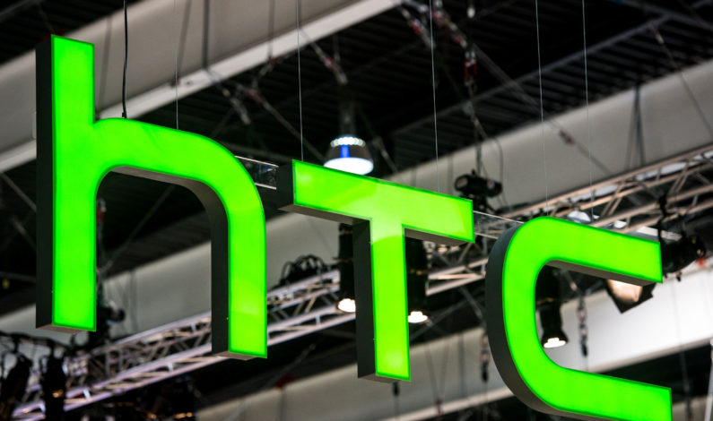 A history of HTC in 12 devices