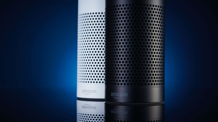Amazon is working on smart glasses to house Alexa AI, says FT