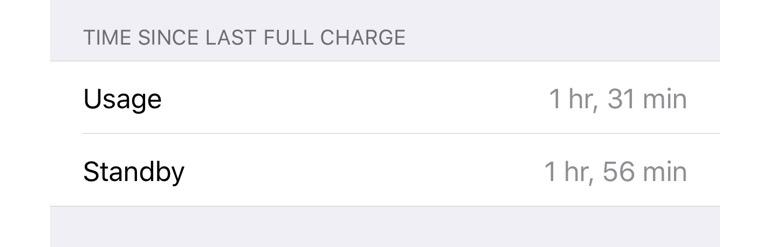 iPhone battery life bad after installing iOS 11? Here's what you can do