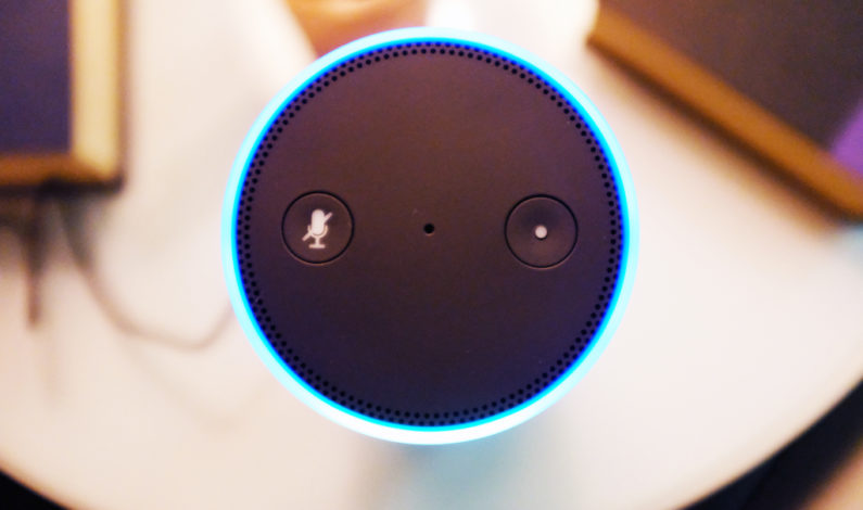 Amazon Echo Plus review: You'll probably want the standard Echo instead