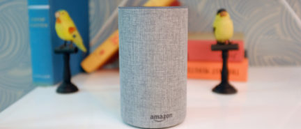 Amazon brings its Echo smart speakers and Music Unlimited service to 28 new countries