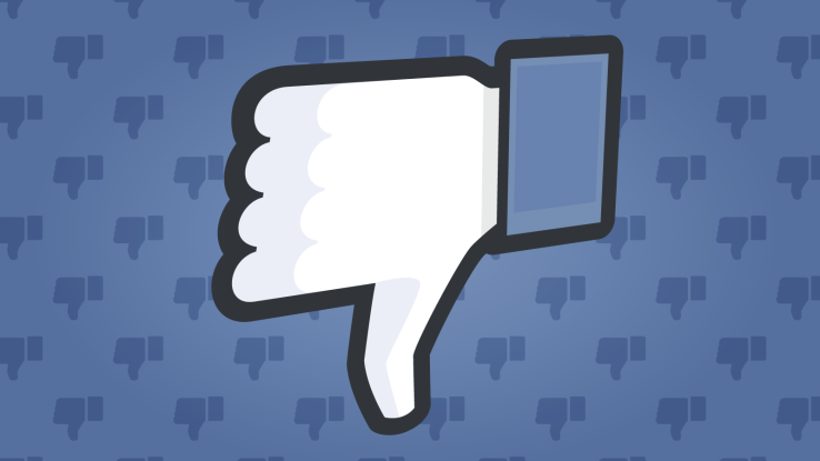 Facebook kills App Invites, the native app Like button and other dev features