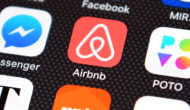 Airbnb launches payment splitting for group trips