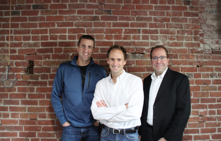 Tortuga Logic raises $2 million to build chip-level security systems