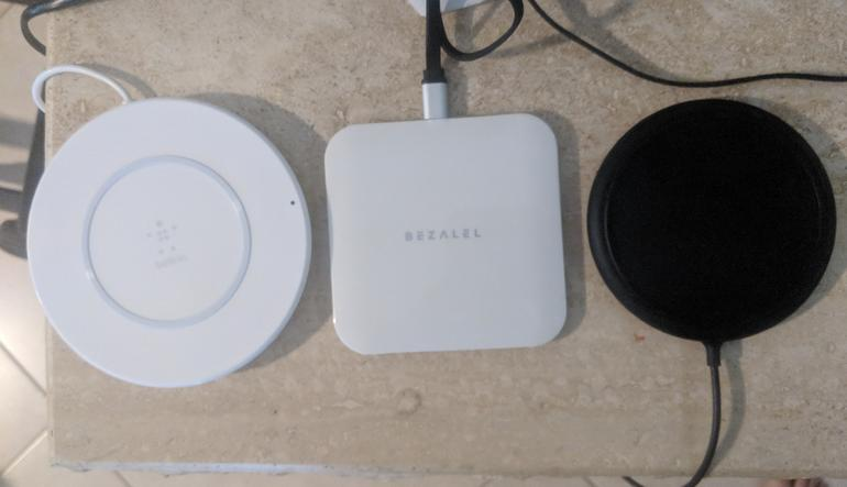 iPhone and Android wireless charger pads: Which one is the best?