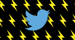 Twitter confirms it's testing a tweetstorm feature