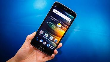Best cheap smartphones: $300 (and much less) can buy mobile satisfaction