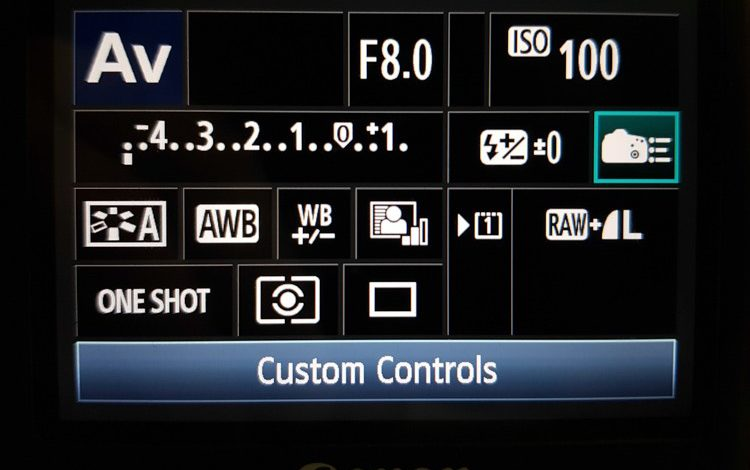 Aperture Versus Shutter Priority – Which Shooting Mode to Use and When