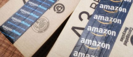 Your monthly Amazon Prime membership fees are about to increase