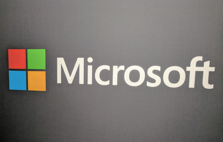 Microsoft's Azure Event Grid hits general availability