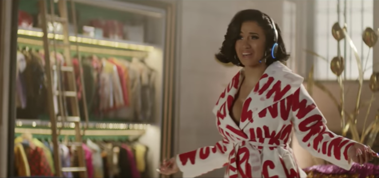 So, what's up with Amazon's Alexa Super Bowl ad?