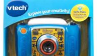 After breach exposing millions of parents and kids, toymaker VTech handed a $650K fine by FTC