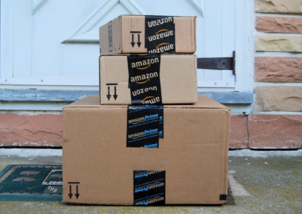 Amazon's latest Prime perk is free shipping on its deals site Woot!