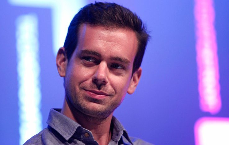 Twitter's Dorsey downplays acquisition possibilities, sees 'strength to our independence'