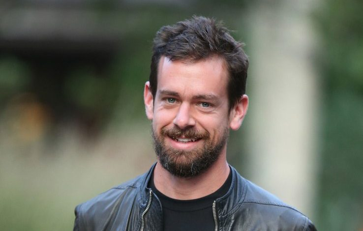 Twitter's fourth-quarter results: The TechCrunch Review