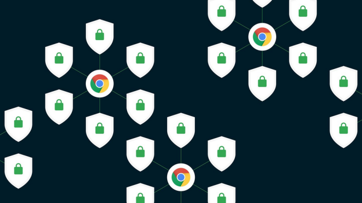 Chrome will soon mark all unencrypted pages as 'not secure'