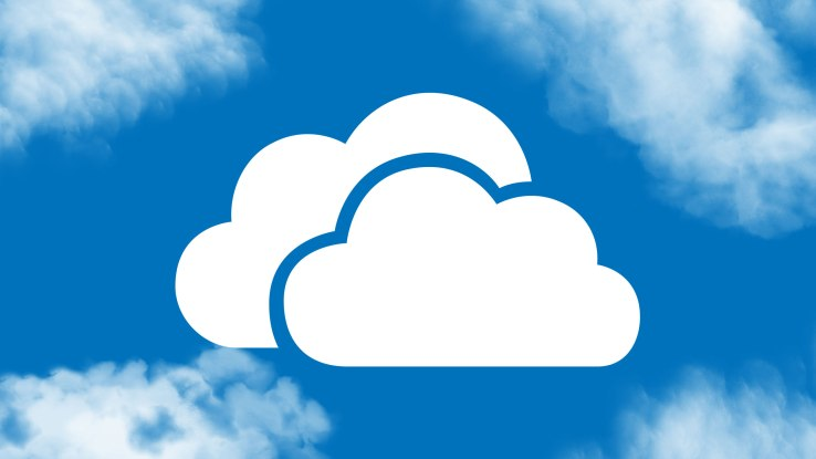 Microsoft will buy out existing cloud storage contracts for customers switching to OneDrive for Business