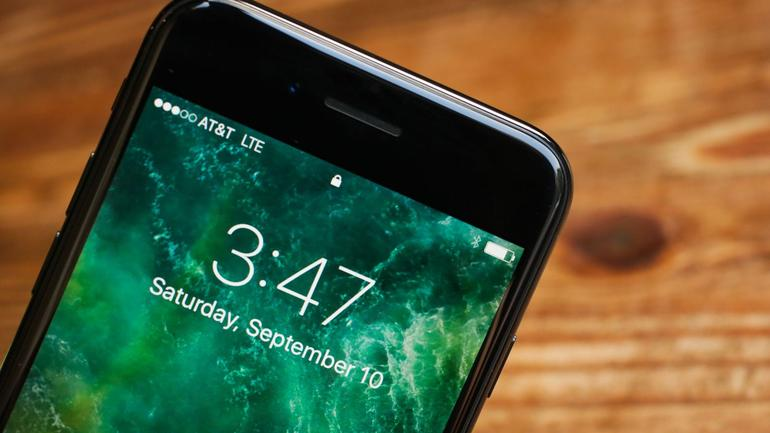 iPhone source code leak? Apple cracks down on 'iOS bootloader' posted on GitHub