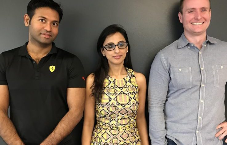 Pulse Labs has raised $2.5 million in seed funding to help voice apps better interact with humans