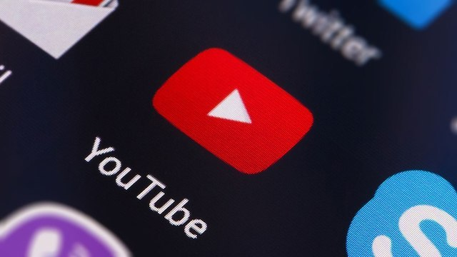 YouTube will remove ads and downgrade discoverability of channels posting offensive videos