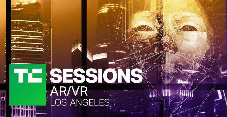 Hear how Oculus is minimizing VR's content problem at TC Sessions: AR/VR