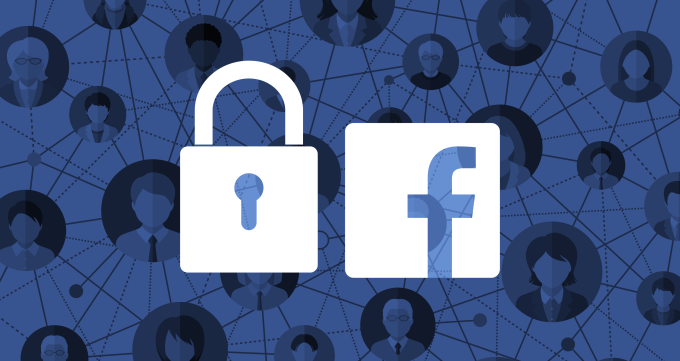 10 critical points from Zuckerberg's epic security manifesto